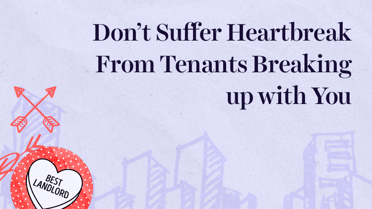 How to Find Your Exposure to At-Risk Tenants